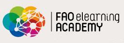 FAO elearning Academy