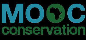 MOOC Conservation