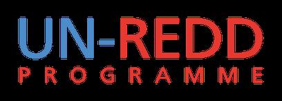 UN REDD+ Programme
